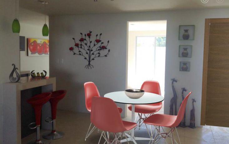 Foto de departamento en venta en privada 4a sur n 9704 9704, rancho san josé xilotzingo, puebla, puebla, 500323 no 06
