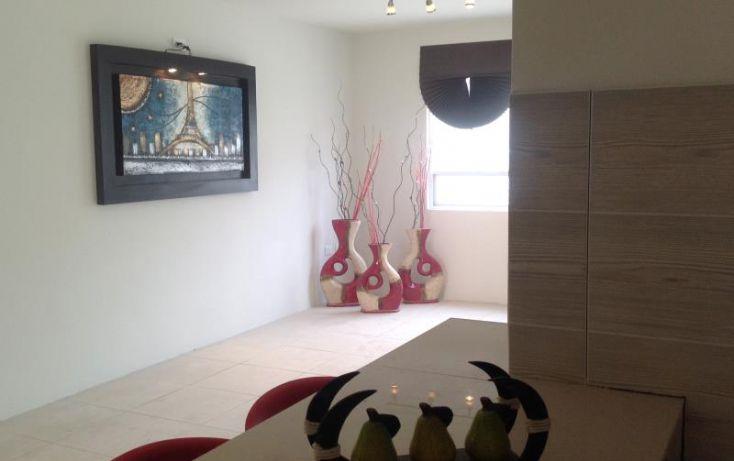 Foto de departamento en venta en privada 4a sur n 9704 9704, rancho san josé xilotzingo, puebla, puebla, 500323 no 10