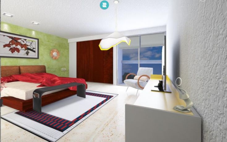 Foto de departamento en venta en privada 4a sur n 9704 9704, rancho san josé xilotzingo, puebla, puebla, 500323 no 14