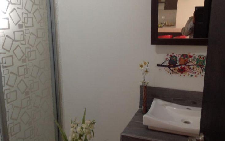 Foto de departamento en venta en privada 4a sur n 9704 9704, rancho san josé xilotzingo, puebla, puebla, 500323 no 23