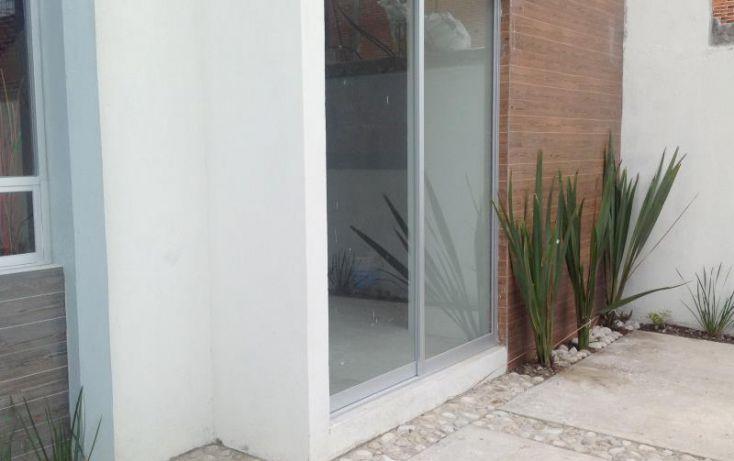 Foto de departamento en venta en privada 4a sur n 9704 9704, rancho san josé xilotzingo, puebla, puebla, 500323 no 29