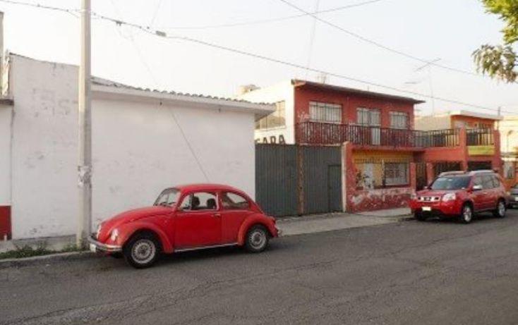 Foto de casa en venta en privada 5 de mayo 12, hogares marla, ecatepec de morelos, estado de méxico, 1574094 no 01