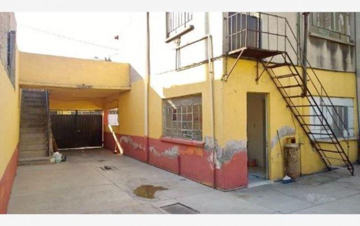 Foto de casa en venta en privada 5 de mayo 12, hogares marla, ecatepec de morelos, estado de méxico, 1574094 no 02