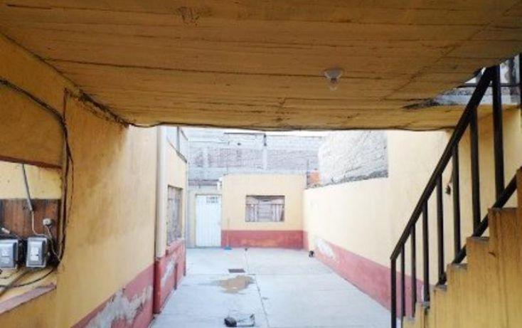 Foto de casa en venta en privada 5 de mayo 12, hogares marla, ecatepec de morelos, estado de méxico, 1574094 no 03