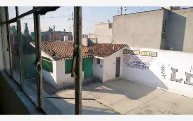 Foto de casa en venta en privada 5 de mayo 12, hogares marla, ecatepec de morelos, estado de méxico, 1574094 no 04