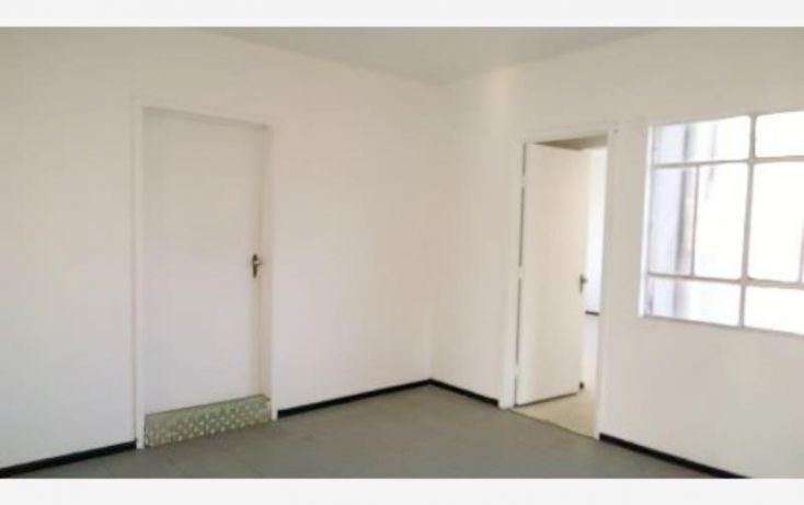 Foto de casa en venta en privada 5 de mayo 12, hogares marla, ecatepec de morelos, estado de méxico, 1574094 no 05