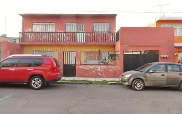 Foto de casa en venta en privada 5 de mayo 12, hogares marla, ecatepec de morelos, estado de méxico, 1574094 no 06