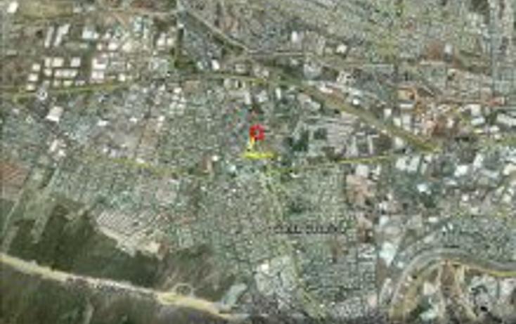 Foto de terreno habitacional en venta en  , privada 5 de mayo, santa catarina, nuevo le?n, 1114941 No. 02