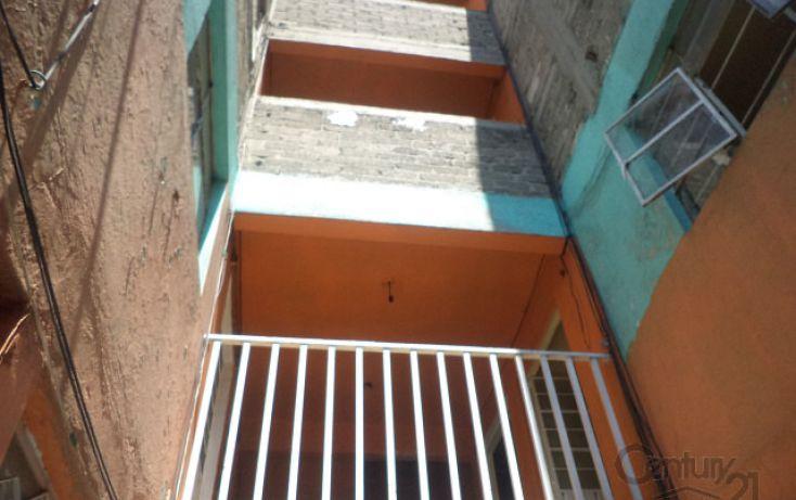 Foto de edificio en venta en privada 5 de mayo sn, santa clara coatitla, ecatepec de morelos, estado de méxico, 1753552 no 01