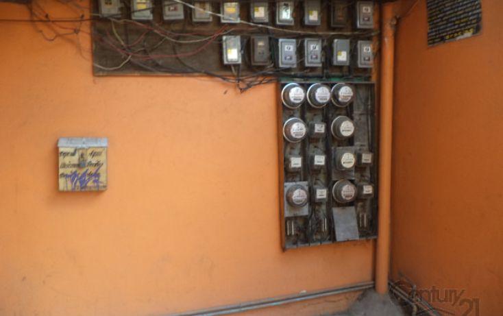 Foto de edificio en venta en privada 5 de mayo sn, santa clara coatitla, ecatepec de morelos, estado de méxico, 1753552 no 02