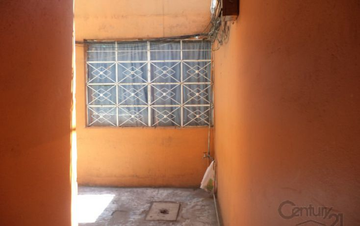 Foto de edificio en venta en privada 5 de mayo sn, santa clara coatitla, ecatepec de morelos, estado de méxico, 1753552 no 03