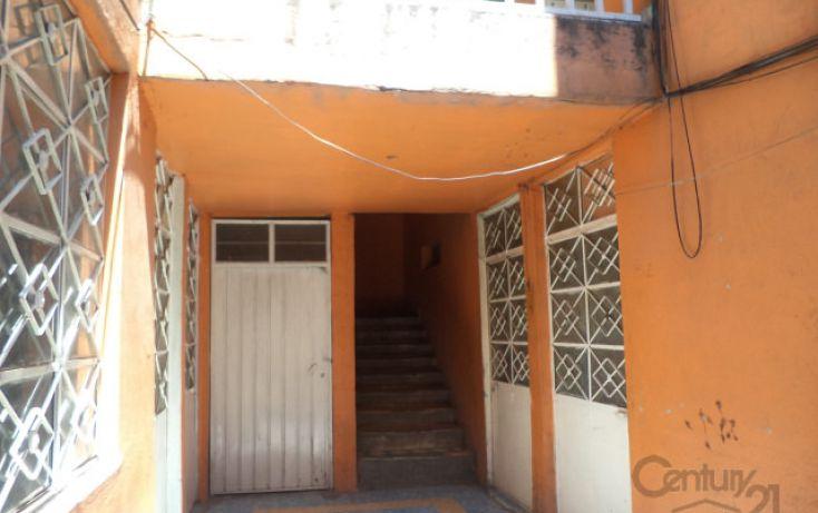 Foto de edificio en venta en privada 5 de mayo sn, santa clara coatitla, ecatepec de morelos, estado de méxico, 1753552 no 04