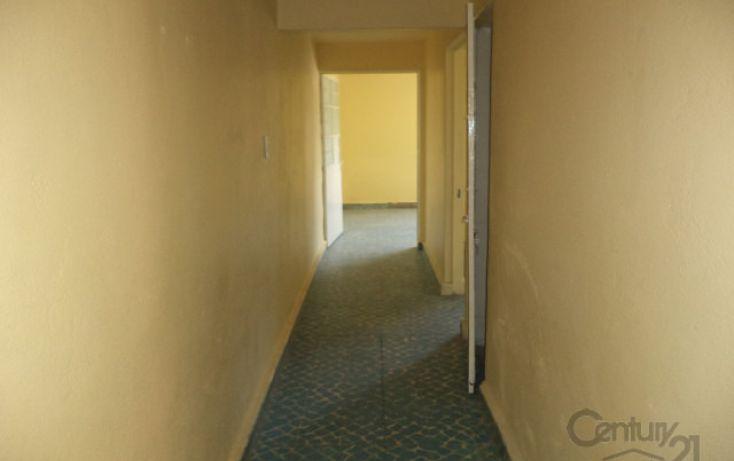 Foto de edificio en venta en privada 5 de mayo sn, santa clara coatitla, ecatepec de morelos, estado de méxico, 1753552 no 07
