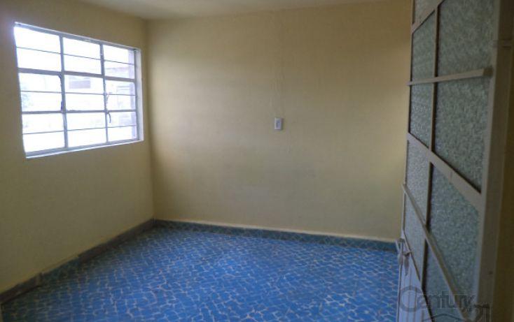 Foto de edificio en venta en privada 5 de mayo sn, santa clara coatitla, ecatepec de morelos, estado de méxico, 1753552 no 08