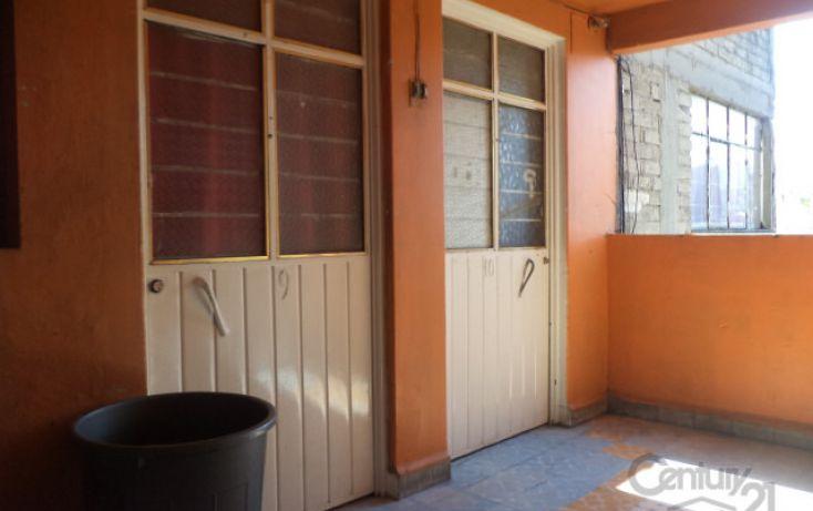 Foto de edificio en venta en privada 5 de mayo sn, santa clara coatitla, ecatepec de morelos, estado de méxico, 1753552 no 11