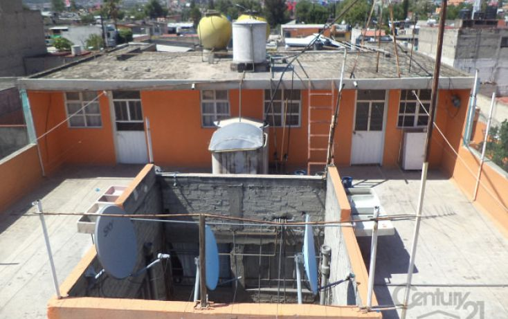 Foto de edificio en venta en privada 5 de mayo sn, santa clara coatitla, ecatepec de morelos, estado de méxico, 1753552 no 12