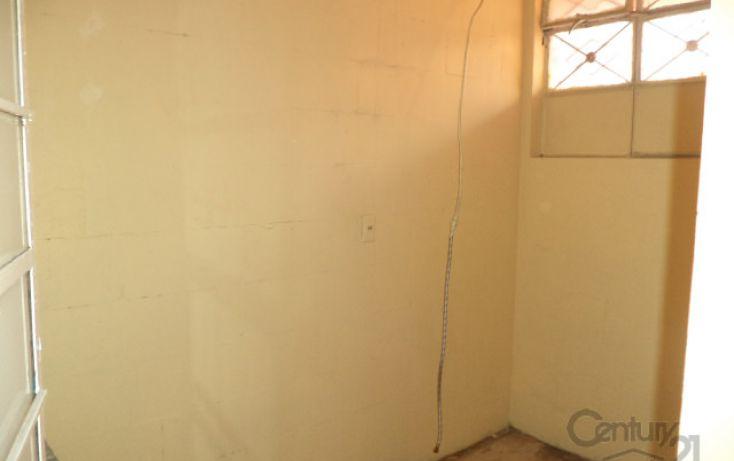 Foto de edificio en venta en privada 5 de mayo sn, santa clara coatitla, ecatepec de morelos, estado de méxico, 1753552 no 13