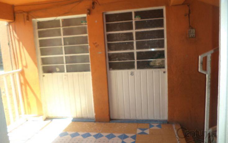 Foto de edificio en venta en privada 5 de mayo sn, santa clara coatitla, ecatepec de morelos, estado de méxico, 1753552 no 15