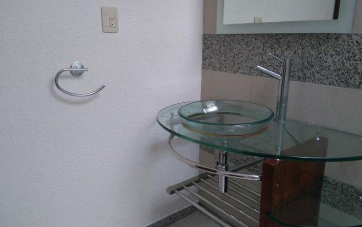 Foto de casa en renta en privada 6 c sur 2702 col ladrillera de benítez 6, ladrillera de benitez, puebla, puebla, 1608758 no 02