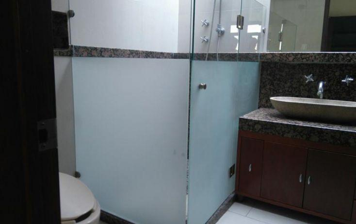 Foto de casa en renta en privada 6 c sur 2702 col ladrillera de benítez 6, ladrillera de benitez, puebla, puebla, 1608758 no 03