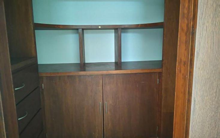 Foto de casa en renta en privada 6 c sur 2702 col ladrillera de benítez 6, ladrillera de benitez, puebla, puebla, 1608758 no 06