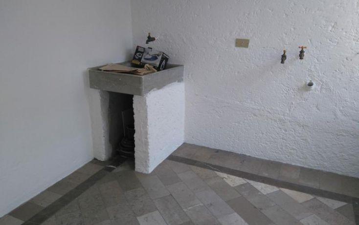 Foto de casa en renta en privada 6 c sur 2702 col ladrillera de benítez 6, ladrillera de benitez, puebla, puebla, 1608758 no 10