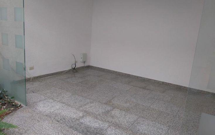 Foto de casa en renta en privada 6 c sur 2702 col ladrillera de benítez 6, ladrillera de benitez, puebla, puebla, 1608758 no 13