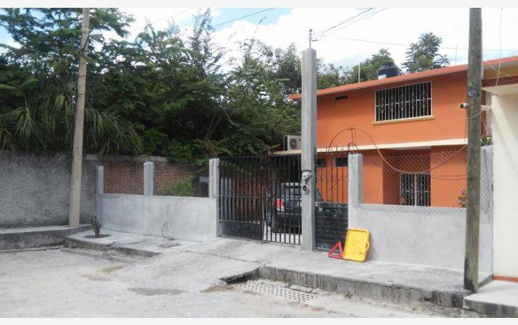 Foto de casa en venta en privada 6a sur poniente 260, terán, tuxtla gutiérrez, chiapas, 1496983 no 02