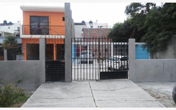 Foto de casa en venta en privada 6a sur poniente 260, terán, tuxtla gutiérrez, chiapas, 1496983 no 05