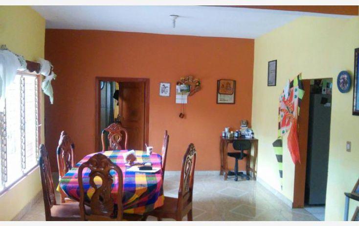 Foto de casa en venta en privada 6a sur poniente 260, terán, tuxtla gutiérrez, chiapas, 1496983 no 06