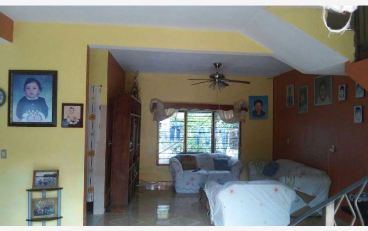 Foto de casa en venta en privada 6a sur poniente 260, terán, tuxtla gutiérrez, chiapas, 1496983 no 07