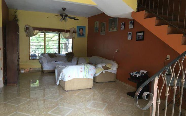 Foto de casa en venta en privada 6a sur poniente 260, terán, tuxtla gutiérrez, chiapas, 1496983 no 08