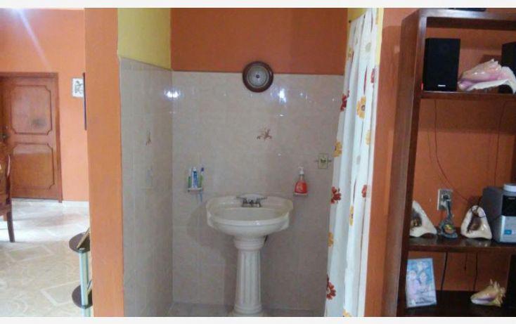 Foto de casa en venta en privada 6a sur poniente 260, terán, tuxtla gutiérrez, chiapas, 1496983 no 09