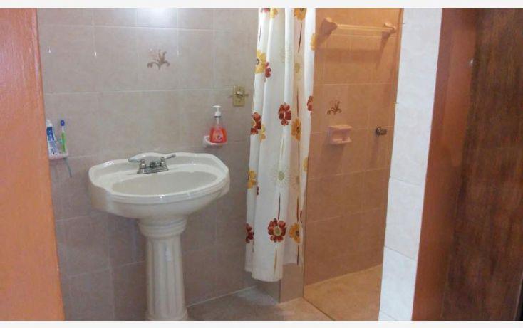 Foto de casa en venta en privada 6a sur poniente 260, terán, tuxtla gutiérrez, chiapas, 1496983 no 10