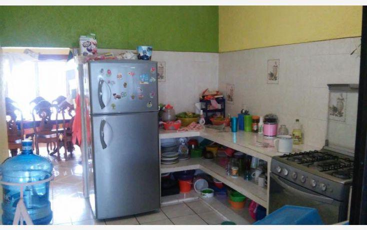 Foto de casa en venta en privada 6a sur poniente 260, terán, tuxtla gutiérrez, chiapas, 1496983 no 11