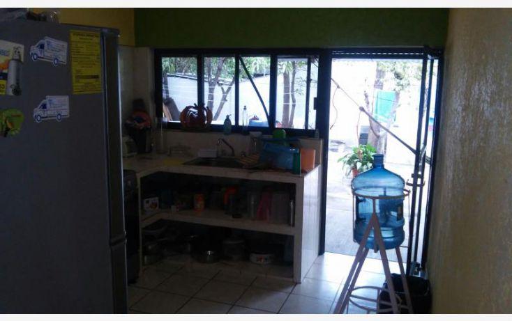 Foto de casa en venta en privada 6a sur poniente 260, terán, tuxtla gutiérrez, chiapas, 1496983 no 12