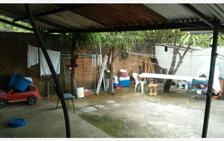 Foto de casa en venta en privada 6a sur poniente 260, terán, tuxtla gutiérrez, chiapas, 1496983 no 13