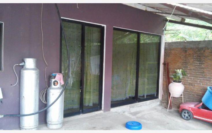 Foto de casa en venta en privada 6a sur poniente 260, terán, tuxtla gutiérrez, chiapas, 1496983 no 14