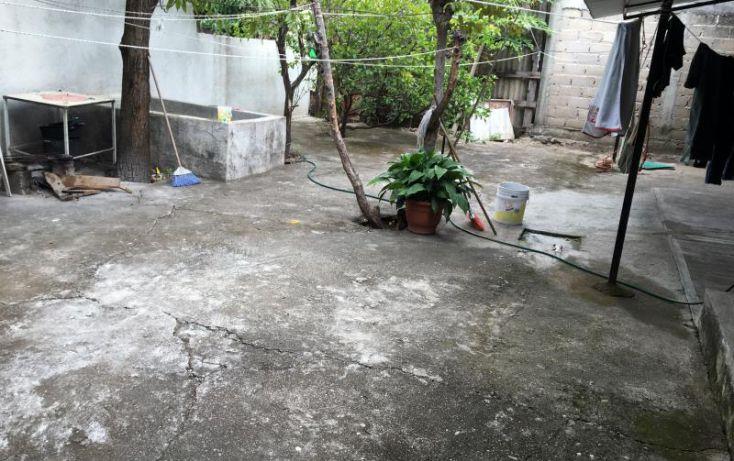 Foto de casa en venta en privada 6a sur poniente 260, terán, tuxtla gutiérrez, chiapas, 1496983 no 16