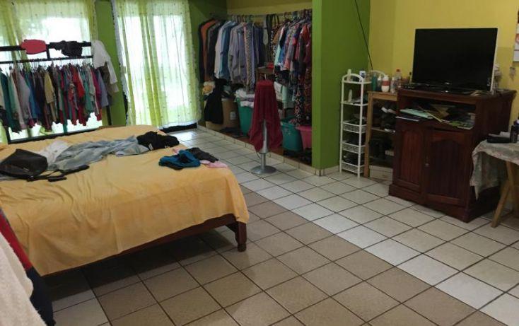 Foto de casa en venta en privada 6a sur poniente 260, terán, tuxtla gutiérrez, chiapas, 1496983 no 17
