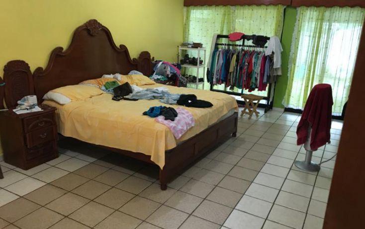 Foto de casa en venta en privada 6a sur poniente 260, terán, tuxtla gutiérrez, chiapas, 1496983 no 18
