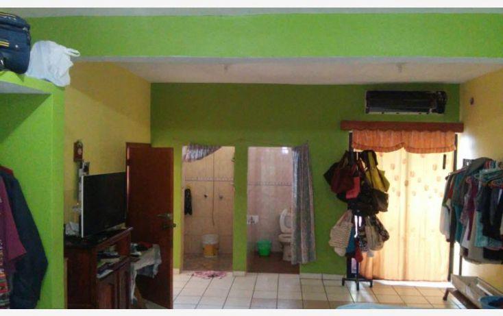 Foto de casa en venta en privada 6a sur poniente 260, terán, tuxtla gutiérrez, chiapas, 1496983 no 19