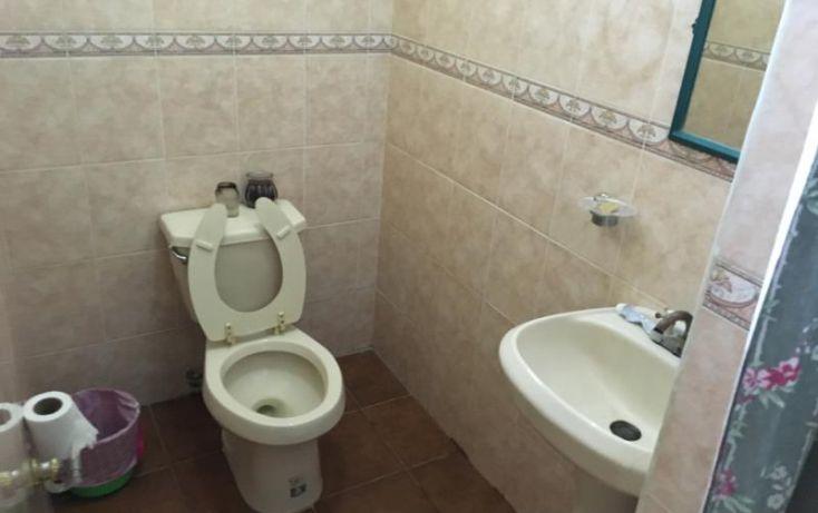 Foto de casa en venta en privada 6a sur poniente 260, terán, tuxtla gutiérrez, chiapas, 1496983 no 20