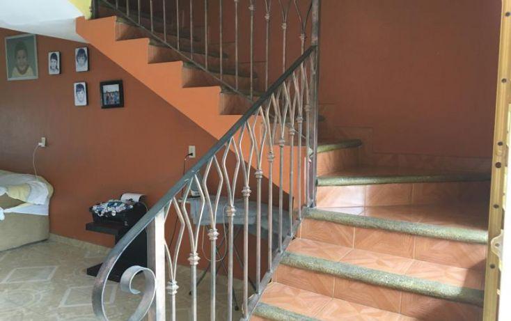 Foto de casa en venta en privada 6a sur poniente 260, terán, tuxtla gutiérrez, chiapas, 1496983 no 21