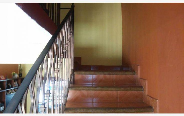 Foto de casa en venta en privada 6a sur poniente 260, terán, tuxtla gutiérrez, chiapas, 1496983 no 22
