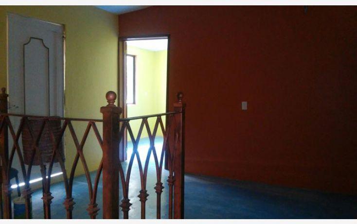 Foto de casa en venta en privada 6a sur poniente 260, terán, tuxtla gutiérrez, chiapas, 1496983 no 23