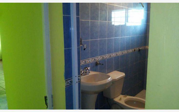 Foto de casa en venta en privada 6a sur poniente 260, terán, tuxtla gutiérrez, chiapas, 1496983 no 24
