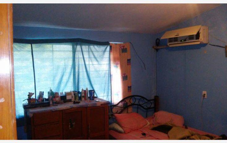 Foto de casa en venta en privada 6a sur poniente 260, terán, tuxtla gutiérrez, chiapas, 1496983 no 26