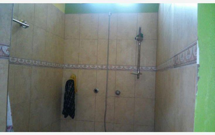 Foto de casa en venta en privada 6a sur poniente 260, terán, tuxtla gutiérrez, chiapas, 1496983 no 28