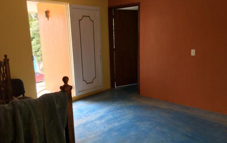Foto de casa en venta en privada 6a sur poniente 260, terán, tuxtla gutiérrez, chiapas, 1496983 no 29